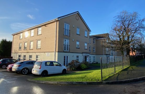 Dell Road, Shawclough, Rochdale OL12 6AZ